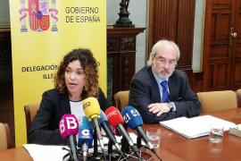 El voto por correo aumenta en Baleares un 27 % respecto a las elecciones de 2016