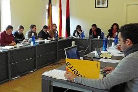 Esquerra premia el apoyo de PP y Lliga al catalán y aprueba los Presupuestos