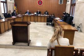 Condenada la dueña de una agencia de viajes de Sóller por estafar 38.000 euros