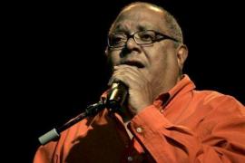 Anulado el concierto de Pablo Milanés