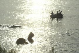 Pesca de matinada