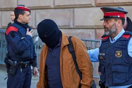 La Audiencia condena a 21 años de cárcel al pederasta confeso de los Maristas
