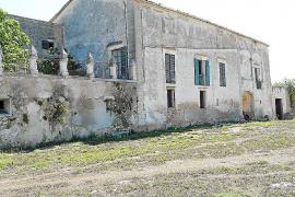 El catálogo de Patrimonio protege un total de 120 nuevas casas de la ciudad
