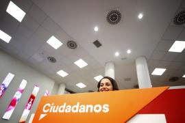 Cs no negociará con el PSOE ni un Gobierno ni la investidura de Sánchez