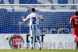 Las dos últimas jornadas de LaLiga Santander se disputarán con horario unificado