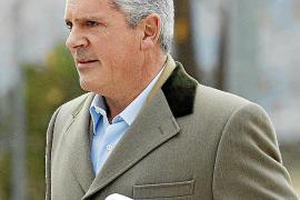 Imputadas 11 personas por irregularidades en la visita del Papa a Valencia en 2006