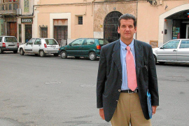 Condena de tres años de cárcel para Climent Garau, el estafador en serie de sa Calatrava