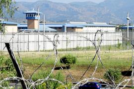 Las empleadas de limpieza de la cárcel de Palma denuncian retrasos con sus nóminas