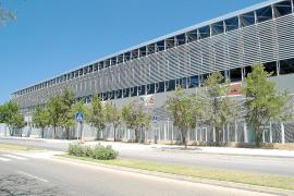 Madrid reclama a Cort que devuelva los 3,8 millones de la subvención del Palma Arena
