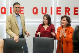 ¿Con quién pactará Pedro Sánchez? Los seguidores de 'Ultima Hora' responden