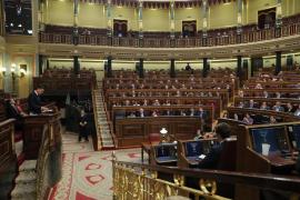 Fechas clave para formar el nuevo Gobierno