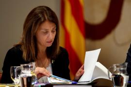 La Generalitat cree que «Cataluña y España no pueden gobernar de espaldas la una a la otra»