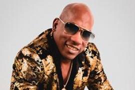 El Mago Joel de Cuba ofrece un divertido show en Trui Teatre