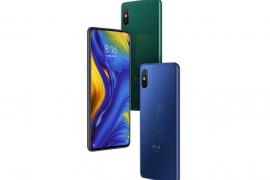 Xiaomi comercializará su primer móvil 5G en Europa