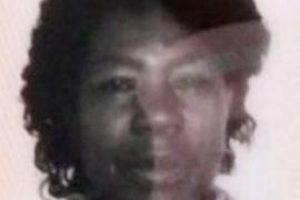 Localizan en estado grave a la mujer desaparecida en Palma