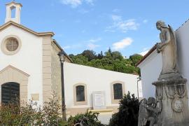 Reubicado el memorial del olvido a petición del último alcalde franquista de Búger