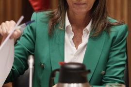 Mato anuncia un nuevo plan contra la violencia de género y un plan estatal de guarderías