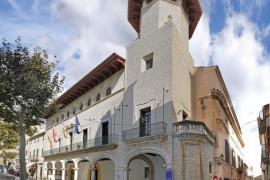 La Sindicatura advierte de multas a ocho alcaldes de Mallorca por no rendir las cuentas de 2017