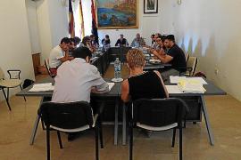 March consigue aprobar los presupuestos de 2019 de Pollença con la abstención de Tots y PP