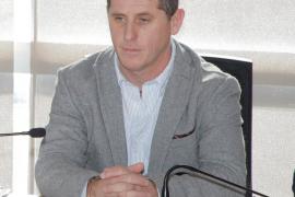 El alcalde de Lloseta denuncia ser víctima de acoso y amenazas