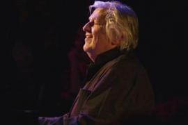 Concierto solidario de Jazz con Jack Van Poll Trio en el Auditòrium Sa Màniga