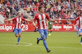 Djurdjevic: «El partido de Son Moix es una final»