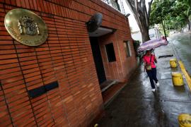 España afirma que no tiene intención de entregar a Leopoldo López