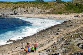 Los municipios de Mallorca se repartirán 22 millones para inversiones turísticas