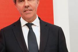 Ángel Garrido integra la lista de Ciudadanos a la Comunidad de Madrid