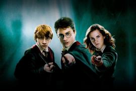 Harry Potter se muda: Penguin Random House compra Ediciones Salamandra