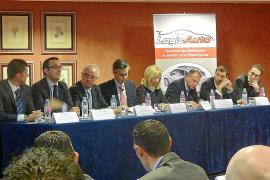 El 50% de las matriculaciones que se realizan en Balears son de 'rent a car'