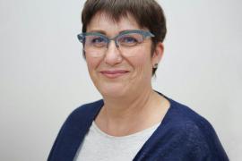 Ciudadanos elige a Gäel Thyus como candidata al Ajuntament de Calvià