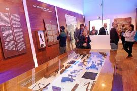 Reabre al público el Museu de la Mar de Sóller, que cerró en 2012 por falta de recursos