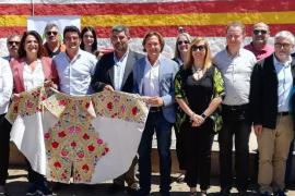 Pedro Bestard: «Ya basta de decir que sobran turistas, en Mallorca no sobra ni uno»