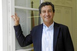 Gabriel Company: «Muchos ciudadanos tenían ganas de darnos un toque de atención»