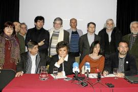 Un grupo de juristas ve una «cacería» en la sentencia contra Garzón