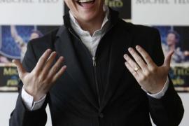 El éxito de 'Ai se eu te pego' acaba  con el matrimonio de Michel Teló