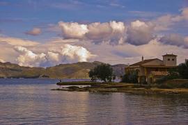 El Barcares, Alcudia