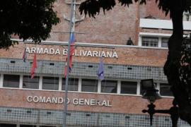 Guaidó reconoce que el plan de la oposición para derrocar a Maduro no funcionó