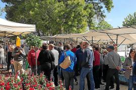 Feria de Sineu: una de las más antiguas y tradicionales