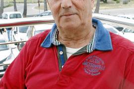 Pep Servera: «El Berenguer d'Anoia fue una especie de revolución»