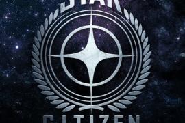 Star Citizen, prueba gratis el videojuego que ha recaudado 224.841.873 $