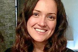 Los socialistas presentan Núria Hinojosa para «ostentar la Alcaldía de Manacor»