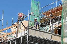 La economía de Baleares, a la cola en el crecimiento desde el año 2000