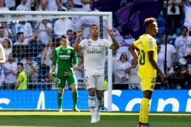 Mediapro se adjudica la emisión de los partidos en abierto de Primera y Segunda División hasta la temporada 2021/2022