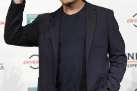 El enfado de Viggo Mortensen con Vox: «Son unos ignorantes»