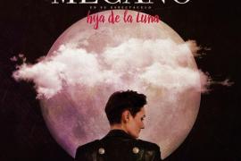 'Hijo de la luna', un tributo a Mecano en el Auditórium de Palma
