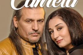 La música de Camela celebra 25 años de carrera