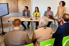 El primer parque agrario de Mallorca protegerá la huerta del norte de Palma