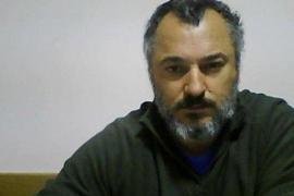 Detenido por una presunta agresión machista el profesor que defendió a La Manada